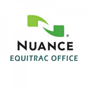 Business: Equitrac Office