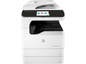 HP PageWide Managed P77740z
