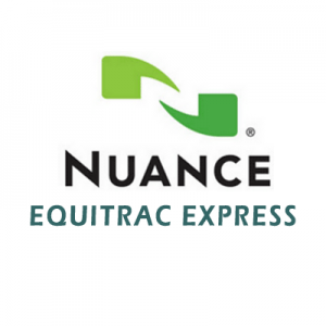 Education: Equitrac Express